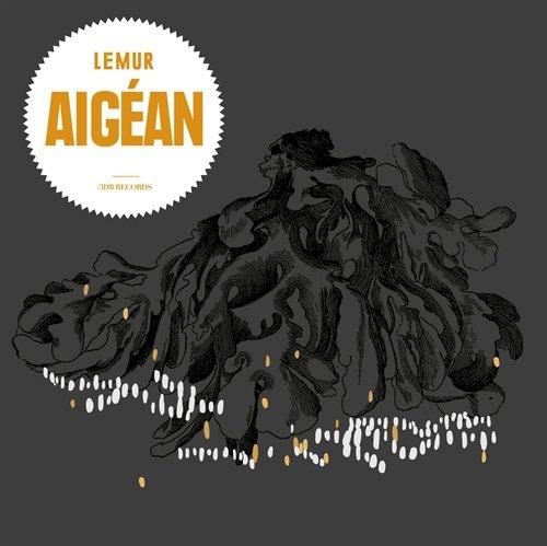 Lemur-Aigean_600x600_q85